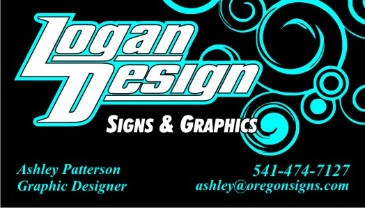 Business cards logan design signs graphicslogan design signs copyright 2018 logan design signs colourmoves