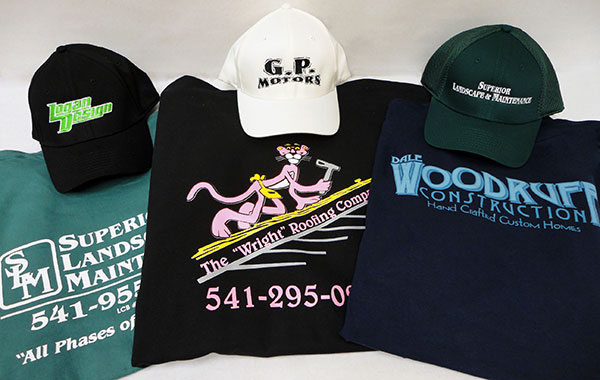 T-shirts and Hats - Logan Design Signs   GraphicsLogan Design Signs ... ce2175078