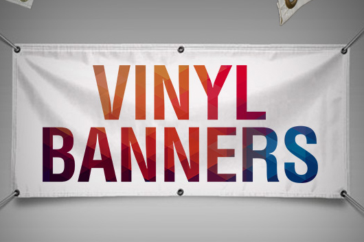 Custom Banners In Coos Bay OregonSignscom  Logan - Vinyl banners design